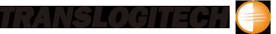 Translogitech